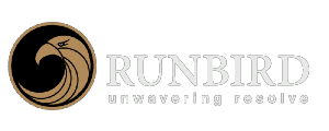 Runbird Official